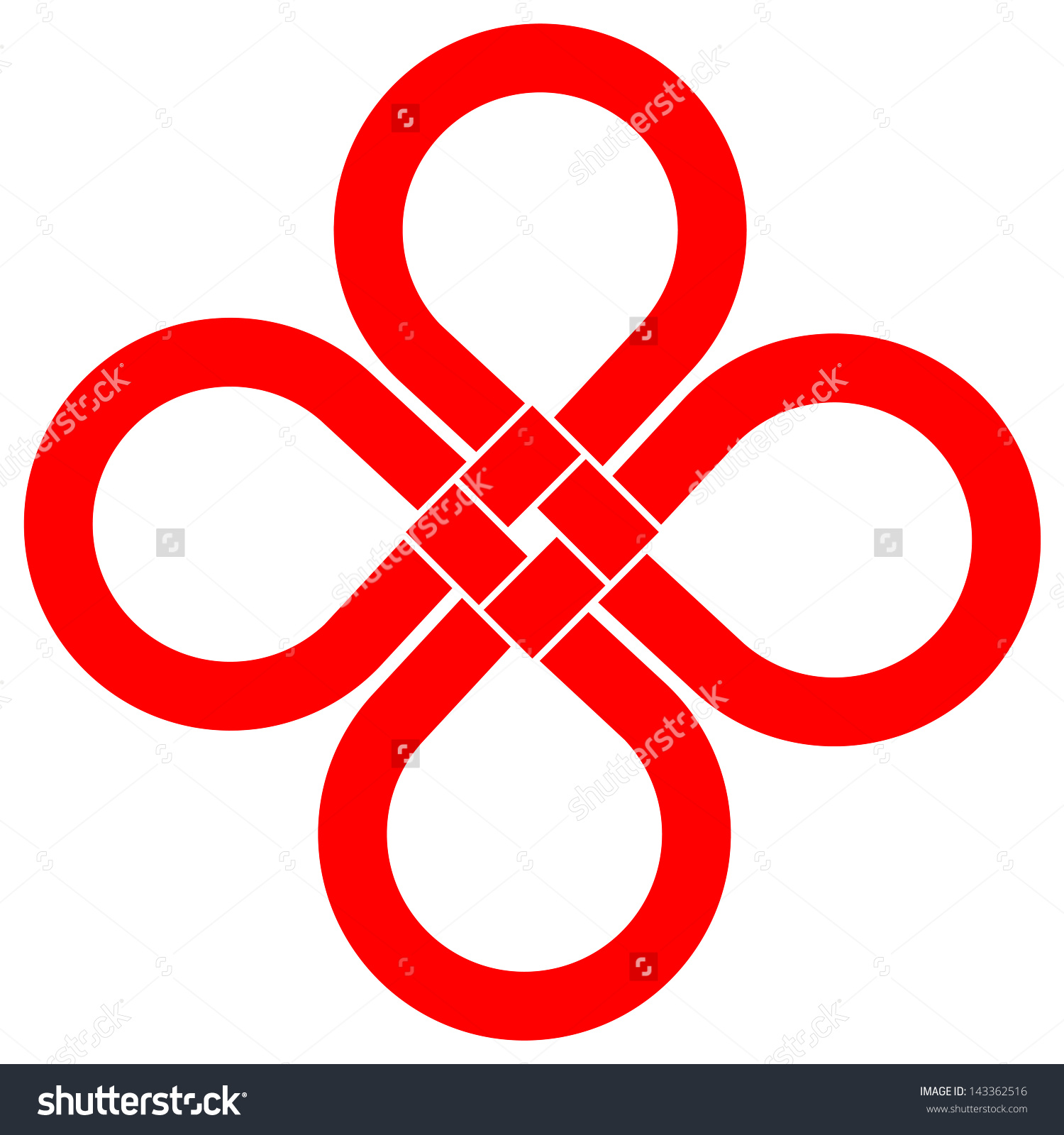Showing post & media for Good lucky symbol.