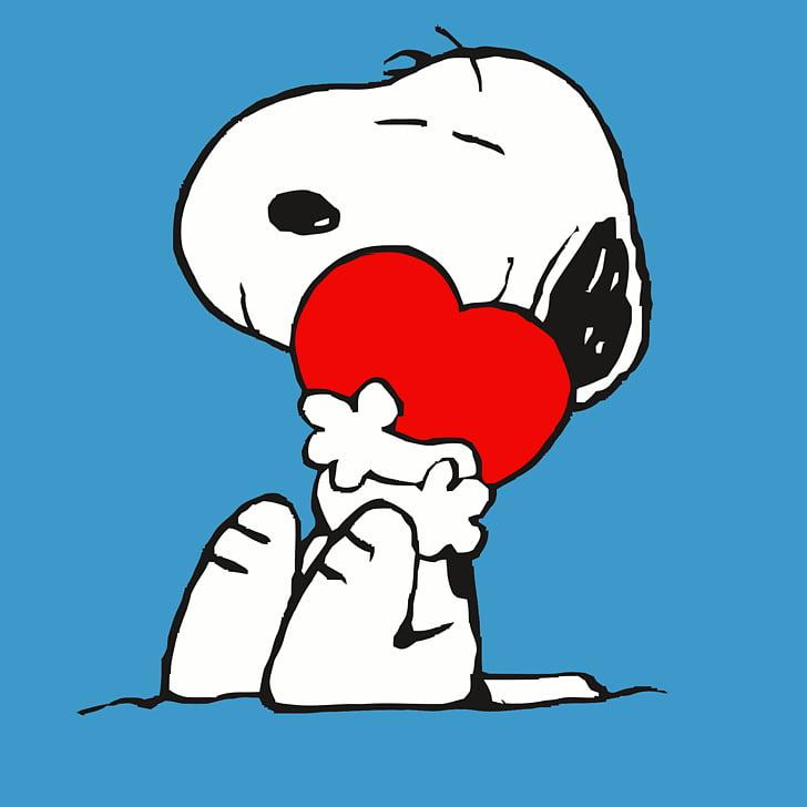 Snoopy Charlie Brown Lucy van Pelt Woodstock, Reprint s PNG.