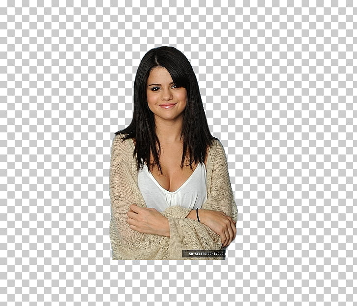 Lucy Hale PhotoScape Photography, Ciara Bravo PNG clipart.