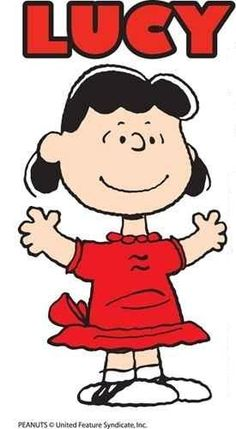 Lucy: Class Clip Art Possibilities.