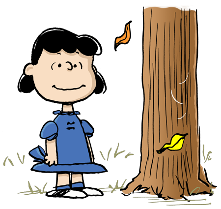 Peanuts by Charles M. Schulz: The Official Website.