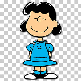 Snoopy Charlie Brown Sally Brown Linus van Pelt Lucy van.
