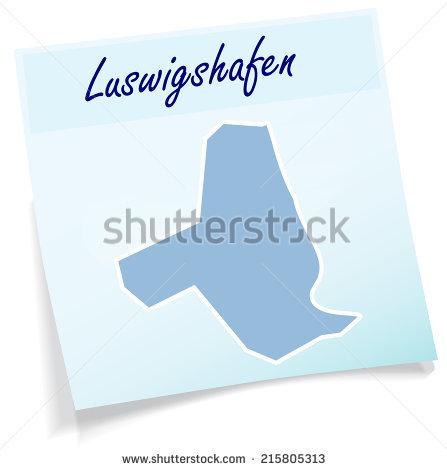 Ludwigshafen Stock Vectors & Vector Clip Art.