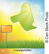 Ludwigshafen rhein Clip Art and Stock Illustrations. 7.