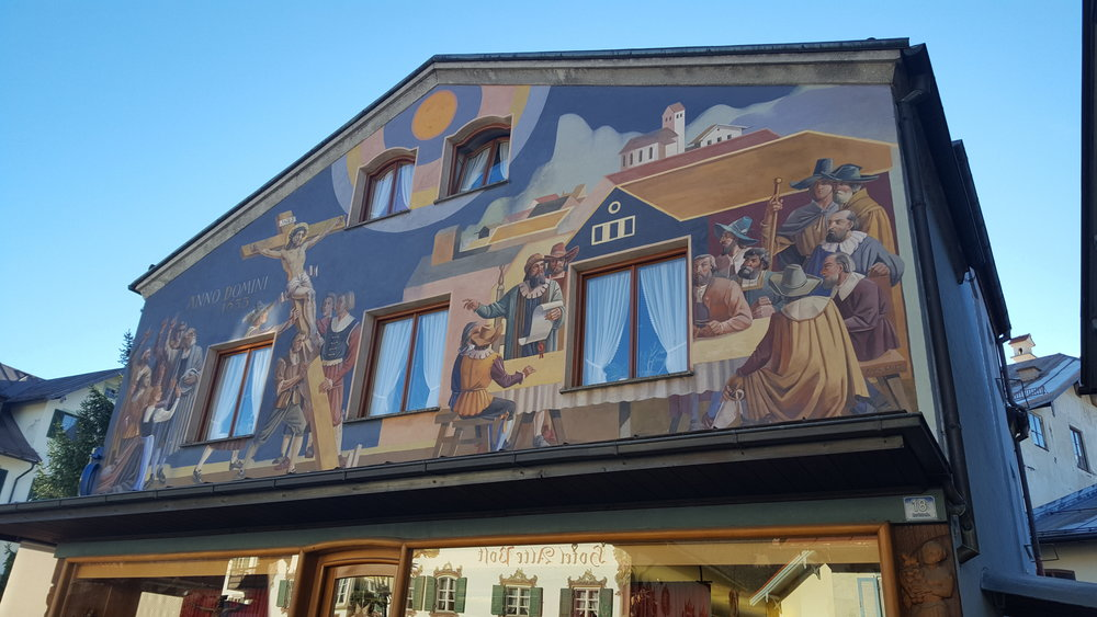 Bavaria & BeyondPhoto Gallery.