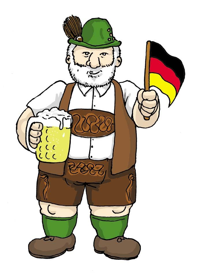 1000+ images about Ich Liebe Deutschland! on Pinterest.