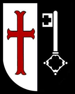 Lügde (Ortsteil).