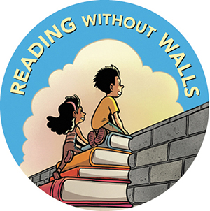 Reading Without Walls: A Conversation with Gene Luen Yang — The.