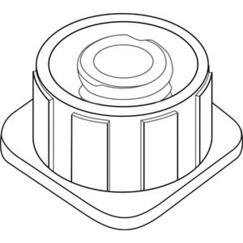 Luer Lock Needle Clip Art.