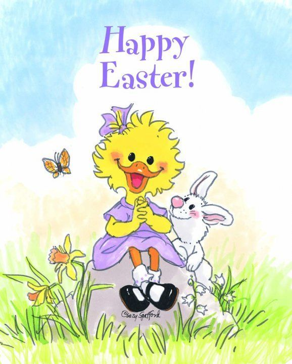 1000+ images about Art Easter on Pinterest.