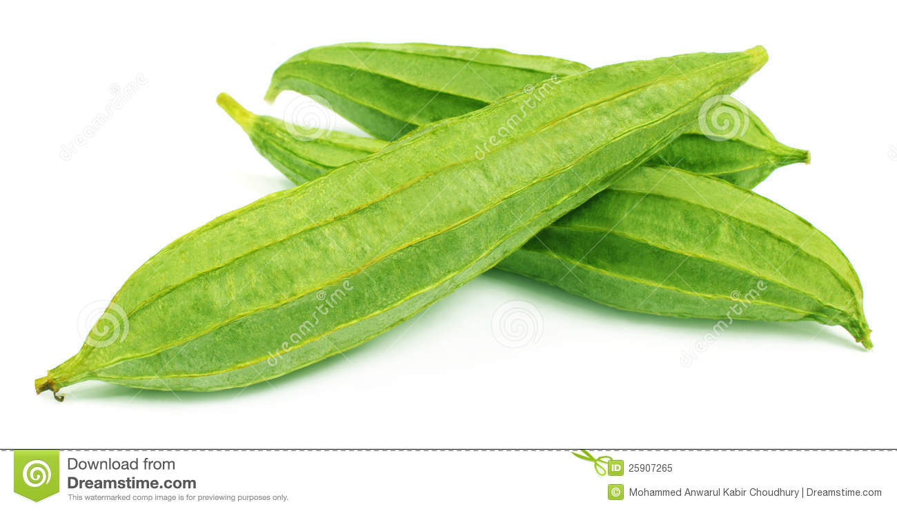 Luffa Squash Stock Photos, Images, & Pictures.