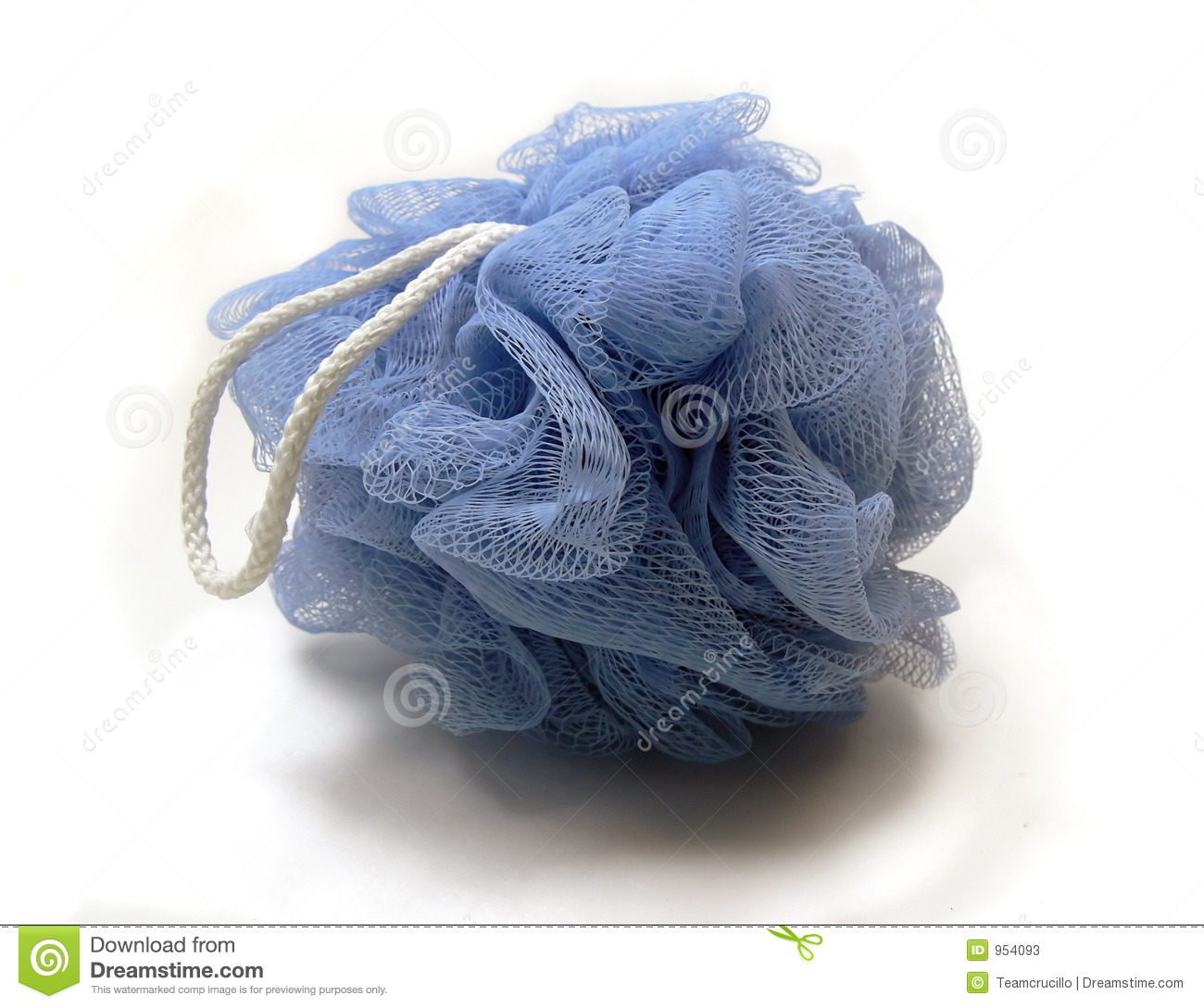 Loofa Stock Photos, Images, & Pictures.