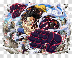 Gear4 PNG clipart images free download.