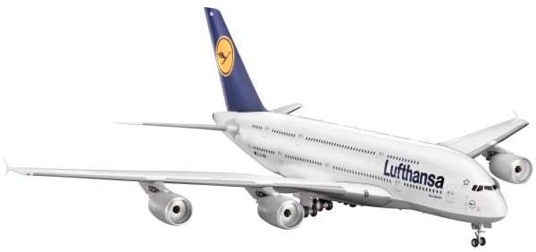 Lufthansa clipart.