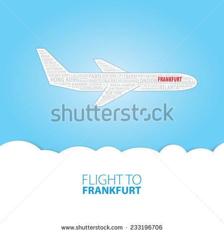 Lufthansa Stock Vectors & Vector Clip Art.