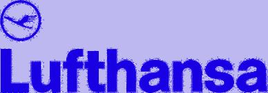 Lufthansa Airway Clip Art Download 26 clip arts (Page 1.