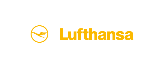 Lufthansa Super Star: Sponsors.