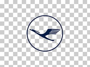 Lufthansa PNG Images, Lufthansa Clipart Free Download.