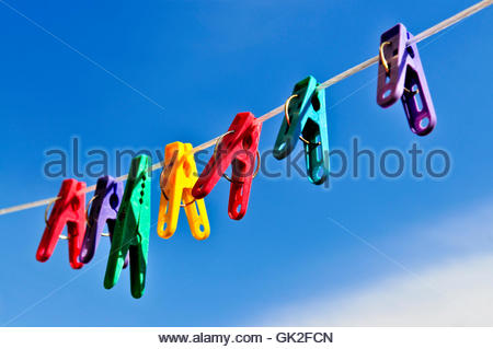 Hang Up To Dry Stock Photos & Hang Up To Dry Stock Images.