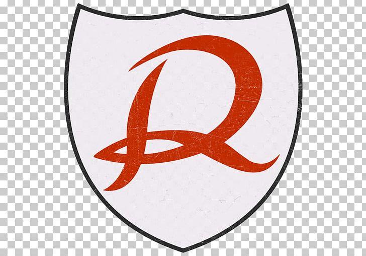 Jagdgeschwader 2 Luftwaffe Logo Germany Emblem PNG, Clipart.