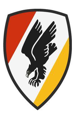 Luftwaffe.