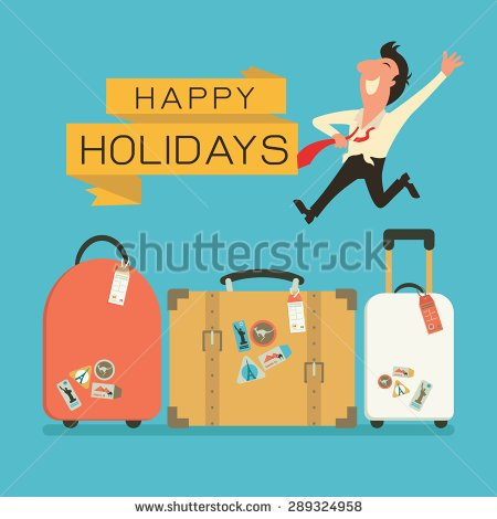 Luggage Stock Photos, Royalty.