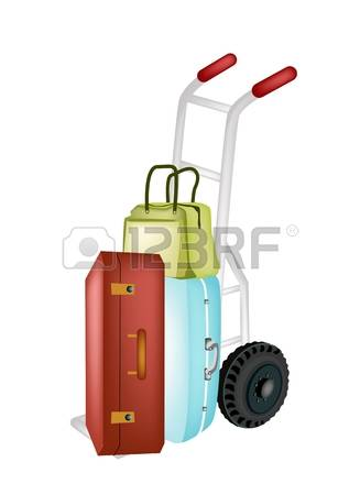 145 Luggage Compartment Stock Illustrations, Cliparts And Royalty.