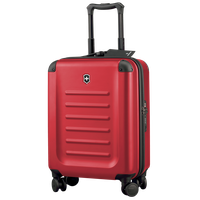Download Luggage Free PNG photo images and clipart.