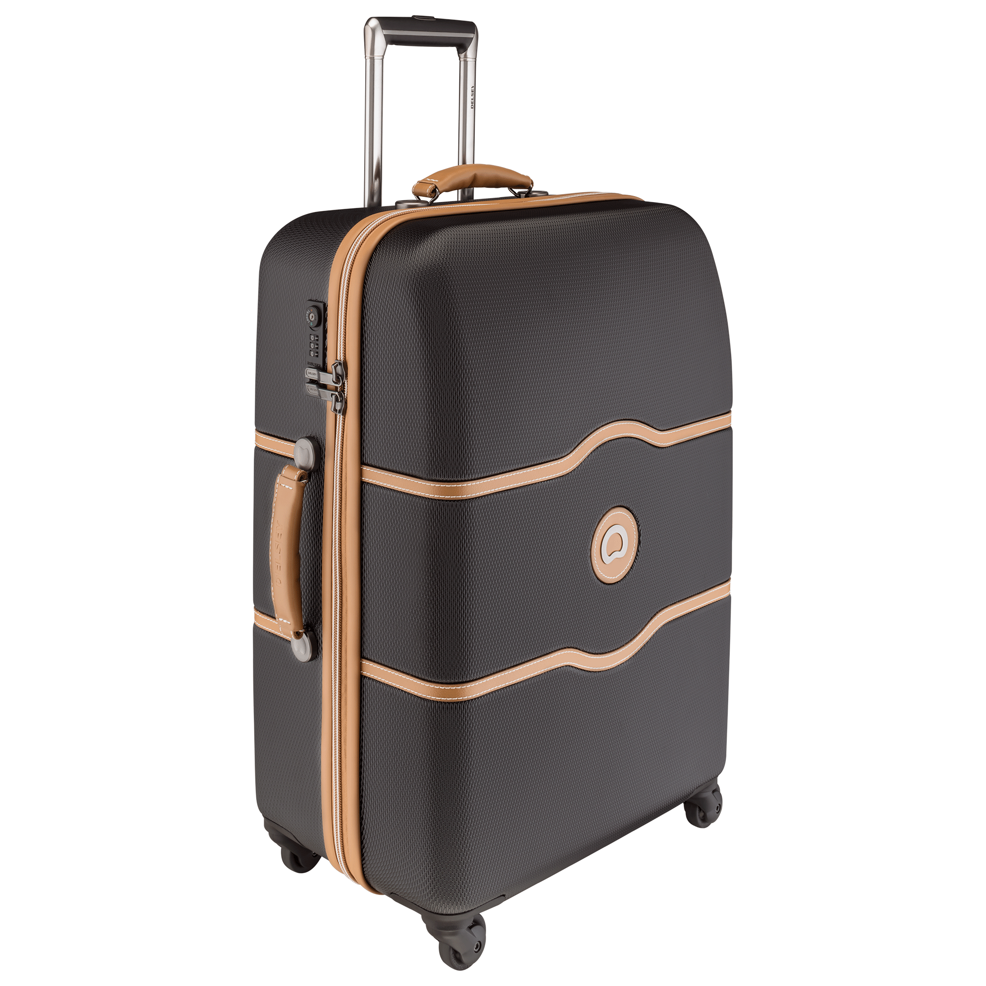 Luggage, suitcase PNG images free download.