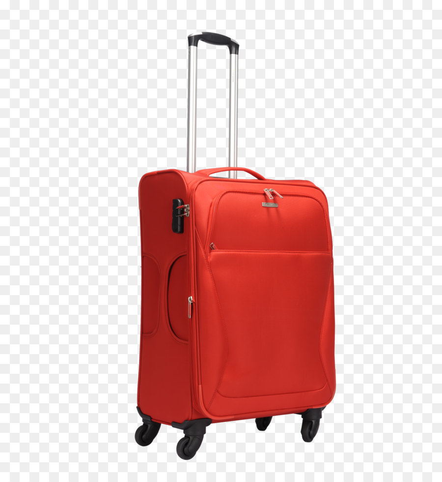 Luggage Png (104+ images in Collection) Page 3.