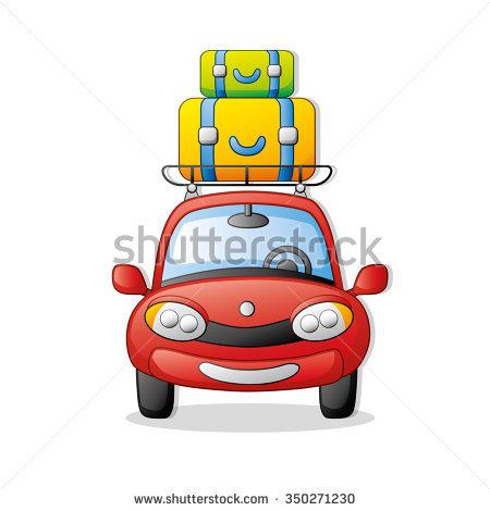 Luggage Rack Stock Vectors & Vector Clip Art.