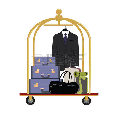 Cart Suit Cliparts, Stock Vector And Royalty Free Cart Suit.