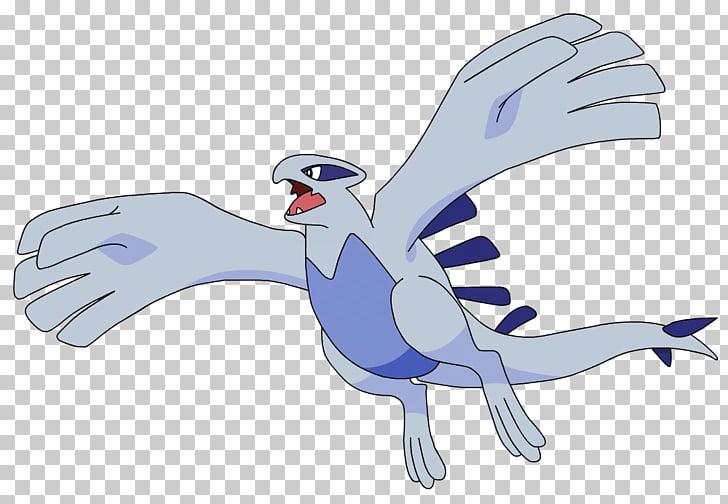 Pokémon HeartGold and SoulSilver Pokémon X and Y Pokémon GO.
