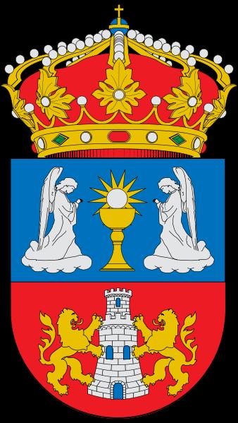 Lugo (province).
