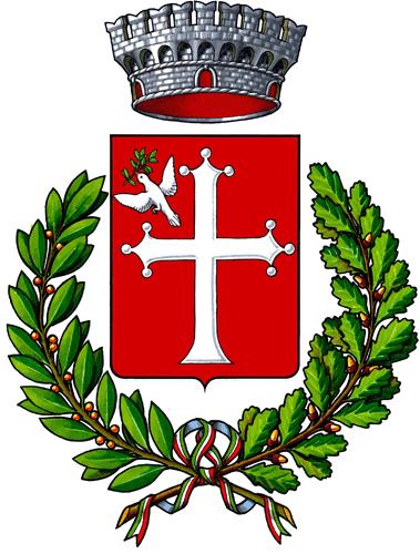 File:Lugo (RA).