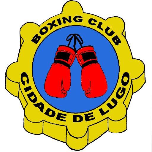 BC Cidade de Lugo.