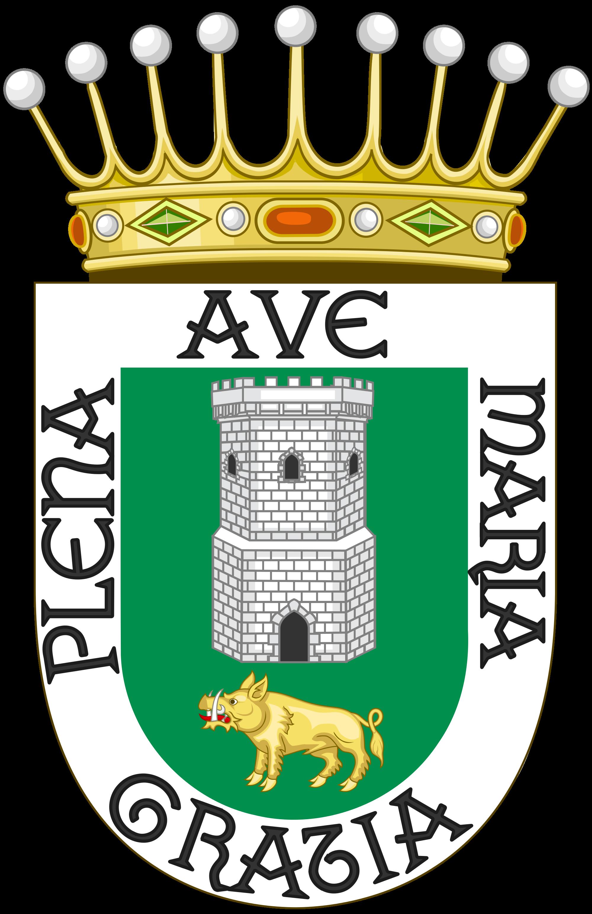 File:Coat of Arms of Vilalba (Lugo).svg.