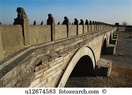Lugou bridge Stock Photos and Images. 14 lugou bridge pictures and.