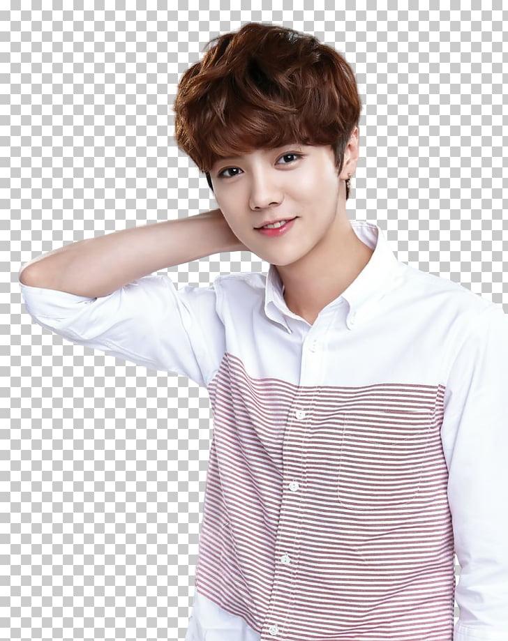 Lu Han EXO LuHan Studio, Luhan PNG clipart.