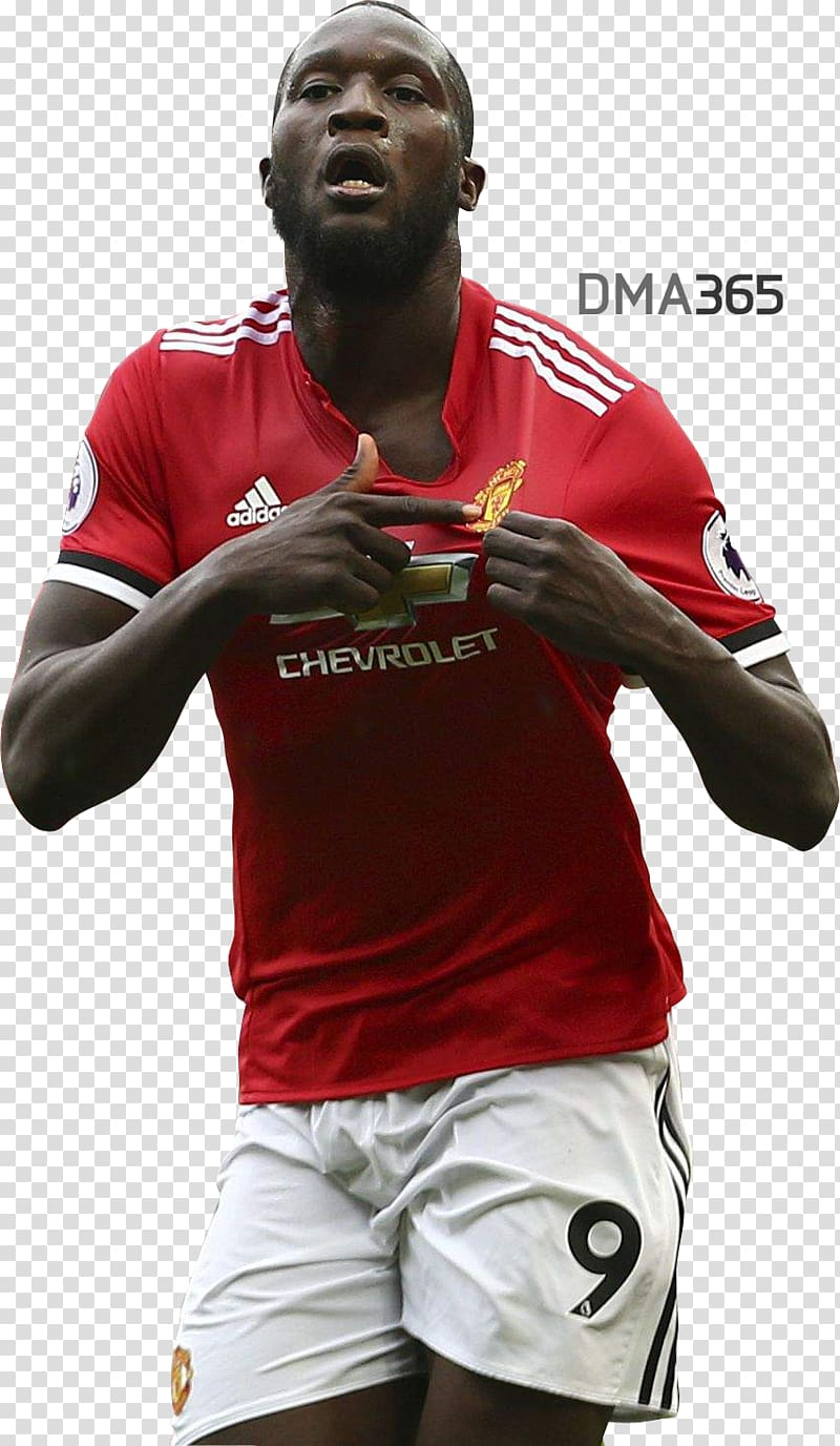 Romelu Lukaku Manchester United F.C. Football player, lukaku.