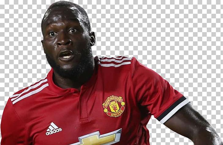 Romelu Lukaku Manchester United F.C. Everton F.C. Chelsea.