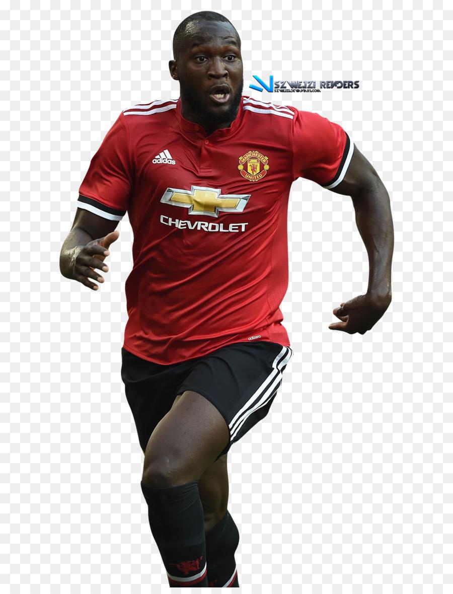 Football Season png download.
