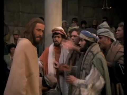 Luke 4:21.