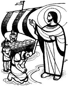 The Carmelite Web Site.