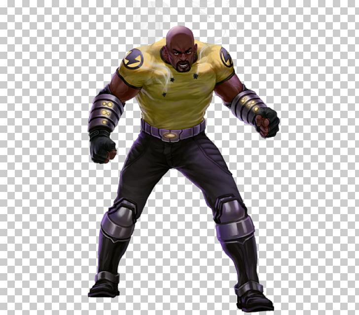 Luke Cage Iron Fist Jessica Jones Spider.
