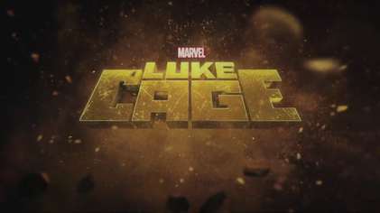 Luke Cage (TV series).