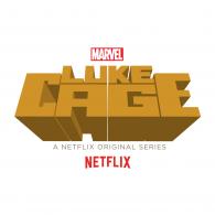 Luke Cage.