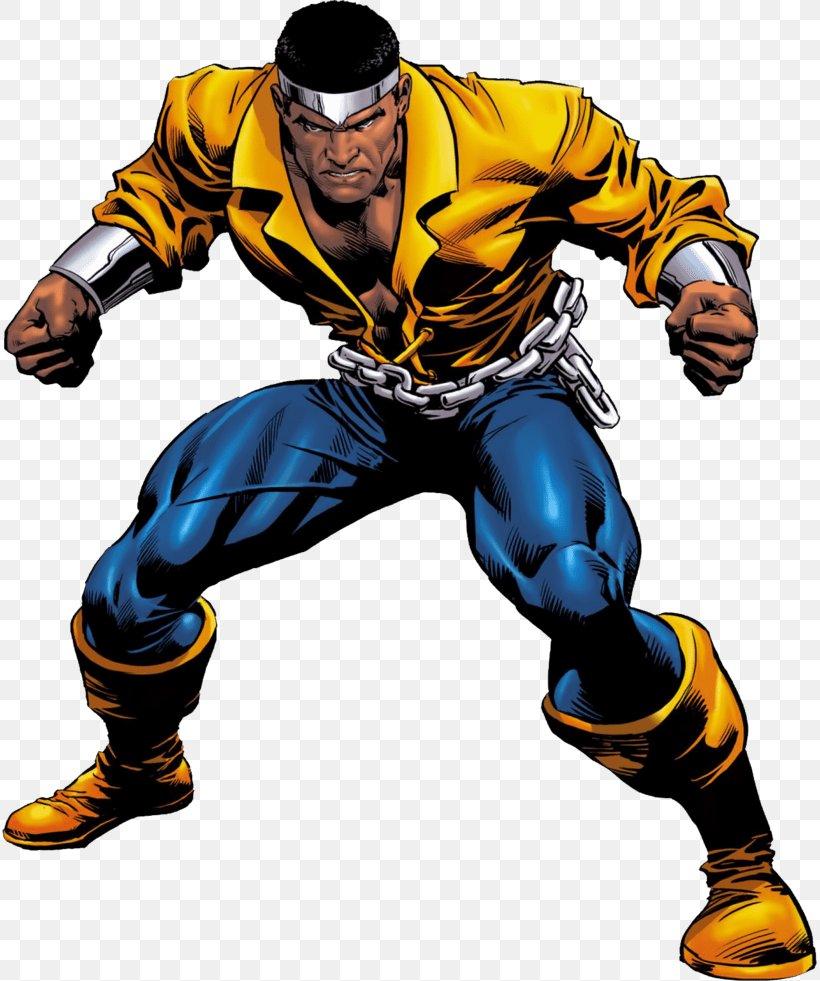Luke Cage Iron Fist Jessica Jones Misty Knight Television.