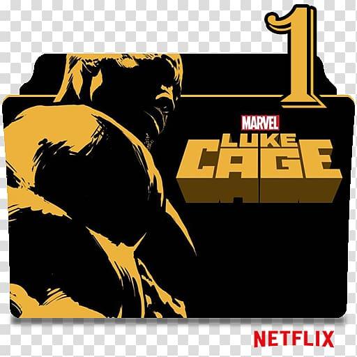 Luke Cage, Season 2 Jessica Jones Iron Fist Marvel Cinematic.