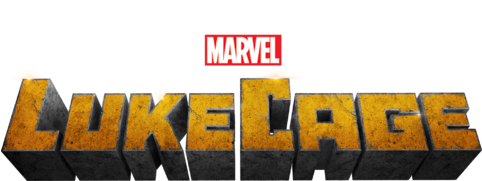 Collection of 14 free Luke cage logo png aztec clipart.